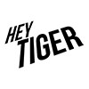 Hey Tiger
