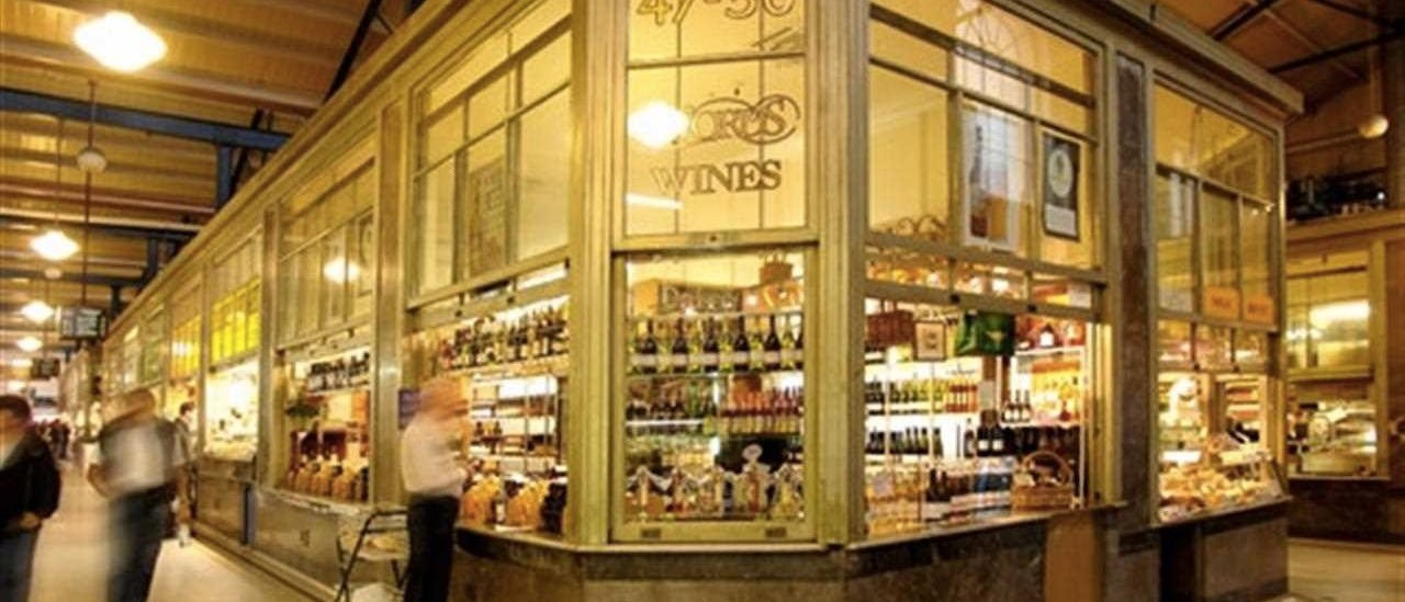 Shop from Swords Wines
