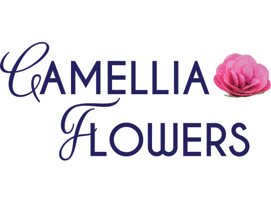 Shop from Camellia Flowers
