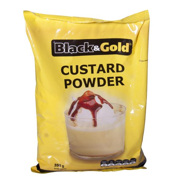 Custard Powder Delivered | YourGrocer