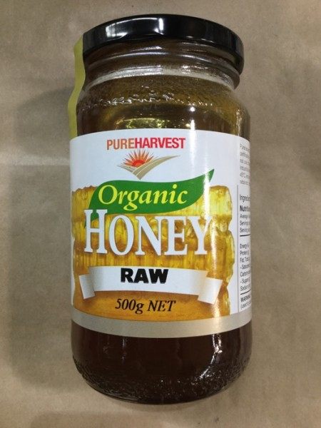 Order from Renaissance Supermarket Condiments | YourGrocer