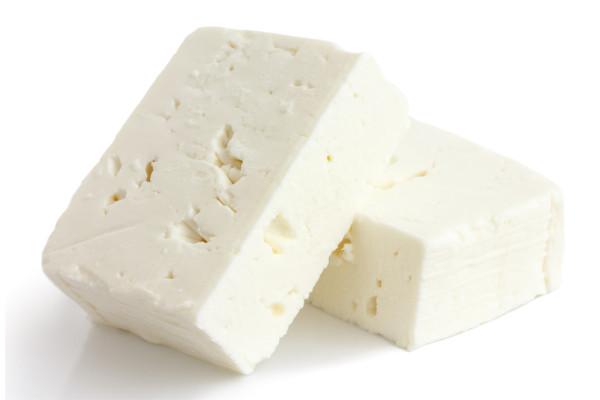 سوپرفود - پنیر