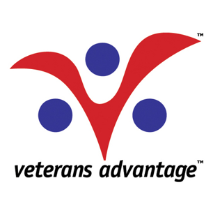 Veterans-advantage