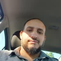 Ibrahim at YourMechanic