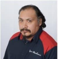 Jose Alfredo Trinidad at YourMechanic