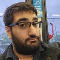 Omar at YourMechanic