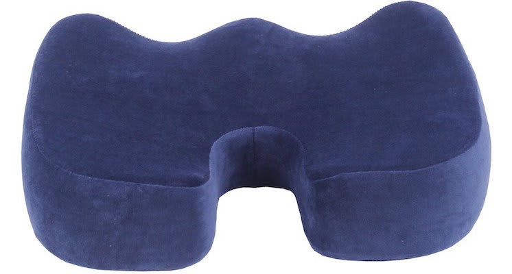 10 Best Car Seat Cushions and Covers - Love Home