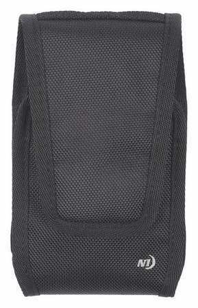 10 Best Mechanic Clothing - Cell Phone Case - Universal