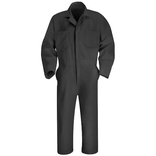 10 Best Mechanical Clothing - Coveralls