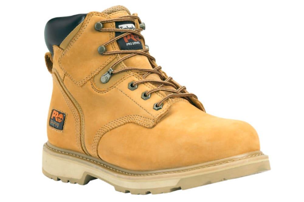 9ab6ee1b845 10 Best Work Boots for Auto Mechanics | YourMechanic Advice