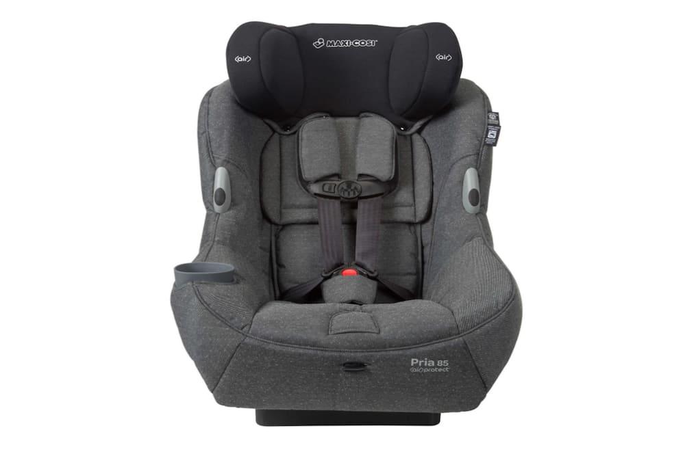 Maxi-Cosi Pria 85 Special Edition Convertible Car Seat