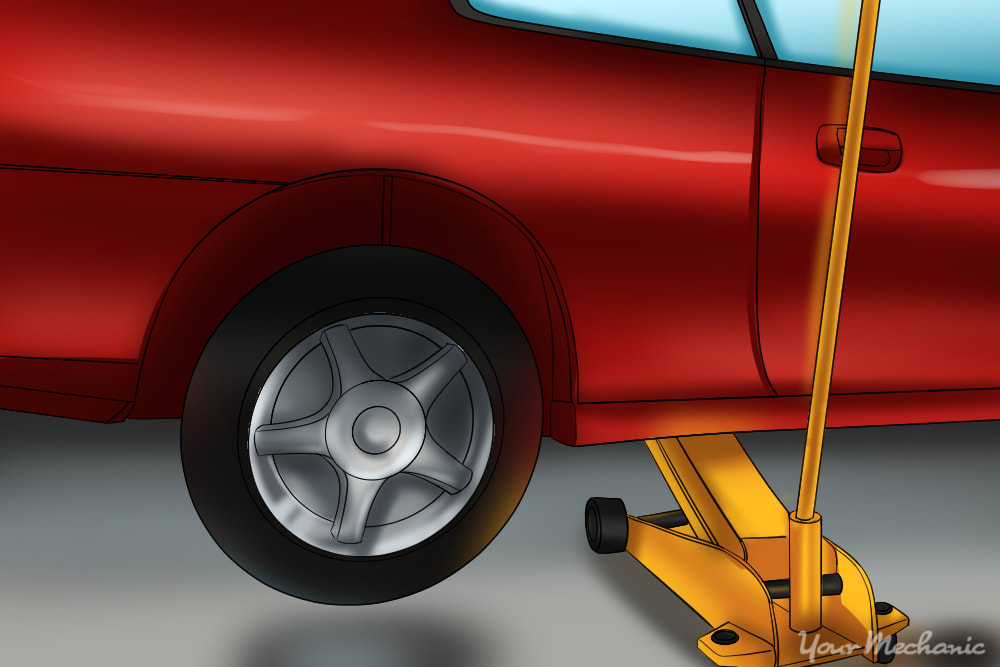How to Troubleshoot a Clutch Pedal Sticking to the Floor
