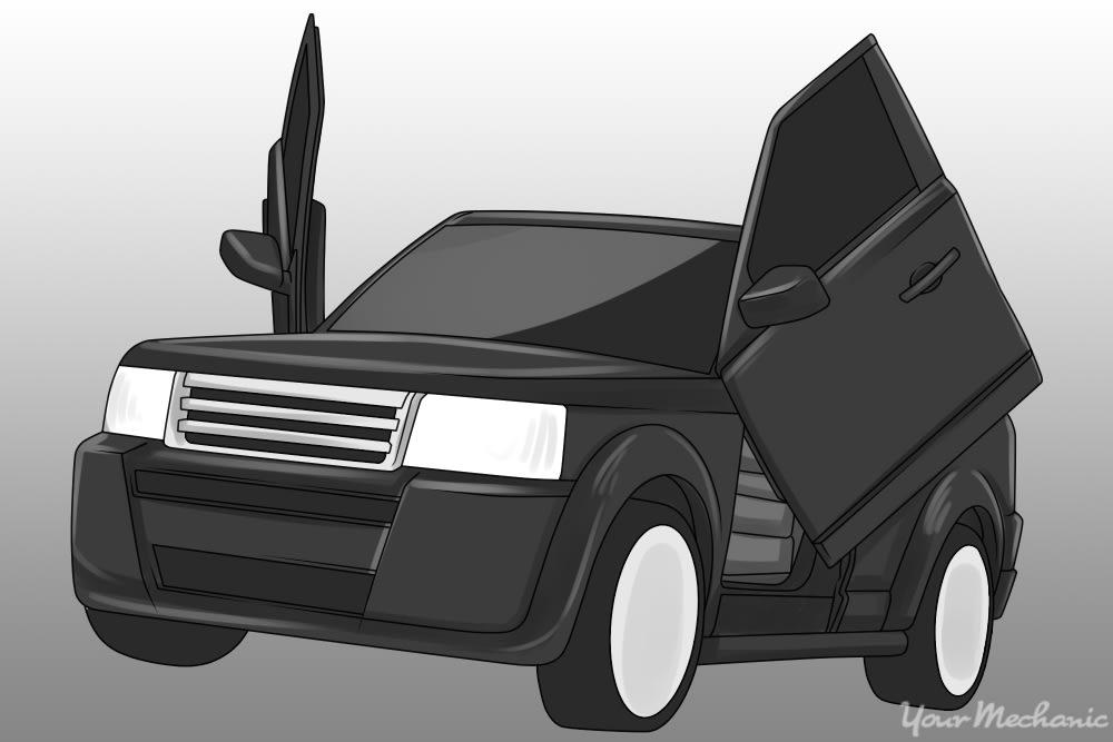How to Customize a Car | YourMechanic Advice