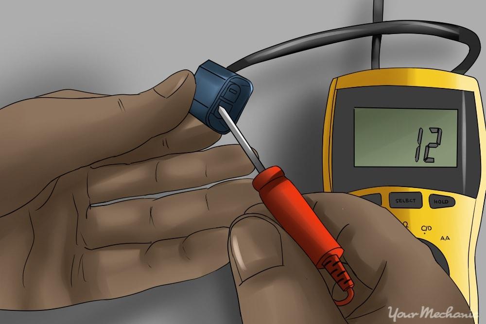 How to Fix a Car Horn | YourMechanic Advice