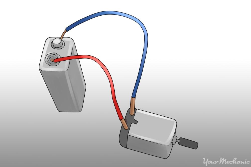 How to Repair a Door Lock Actuator | YourMechanic Advice
