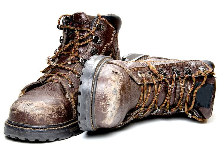 ed32b765c88 10 Best Work Boots for Auto Mechanics | YourMechanic Advice