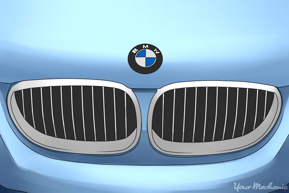 Buy Used Bmw >> How To Purchase A Pre Owned Bmw Yourmechanic Advice