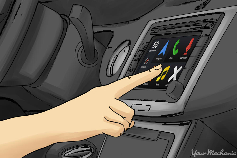 How to Diagnose Your Car's Air Conditioning System