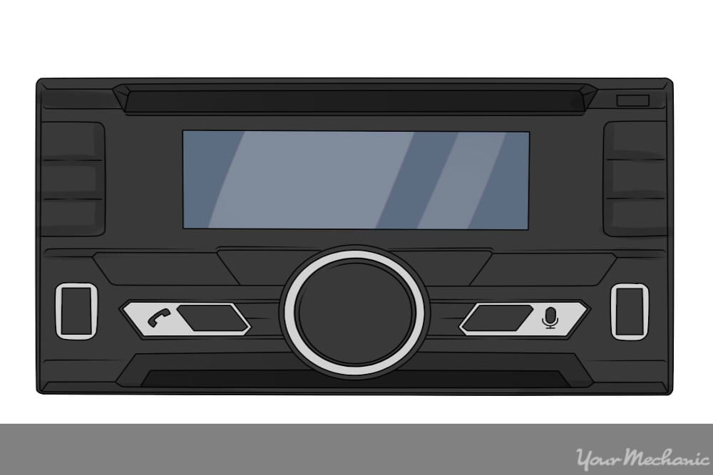 How to Buy a Car Stereo Head Unit | YourMechanic Advice