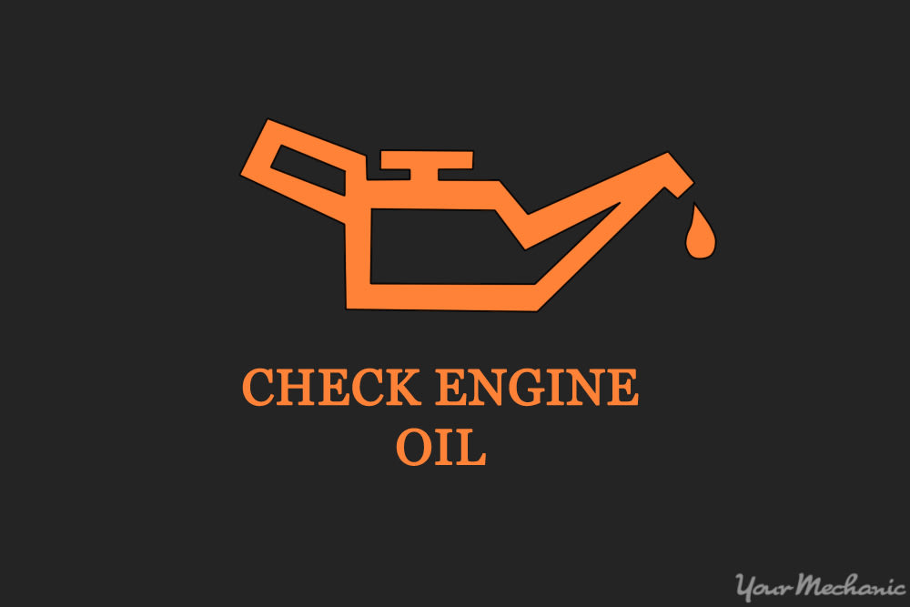 How to Replace an Oil Pressure Sensor on Most Cars