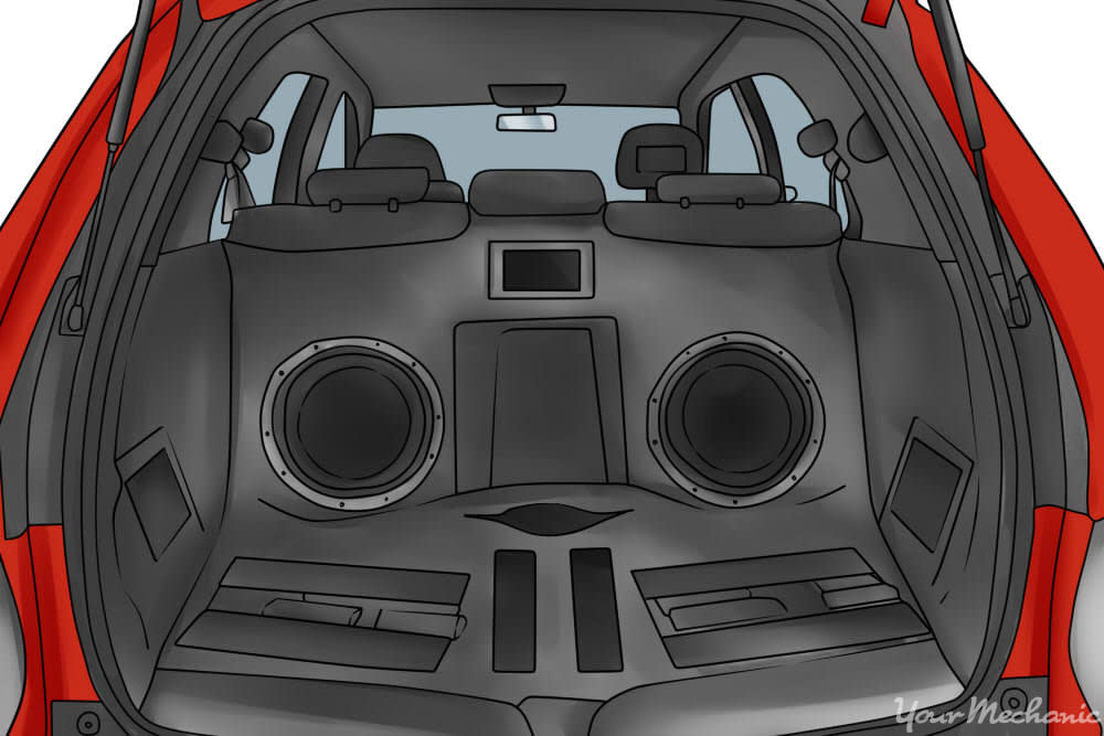 How To Soundproof Your Car Yourmechanic Advice