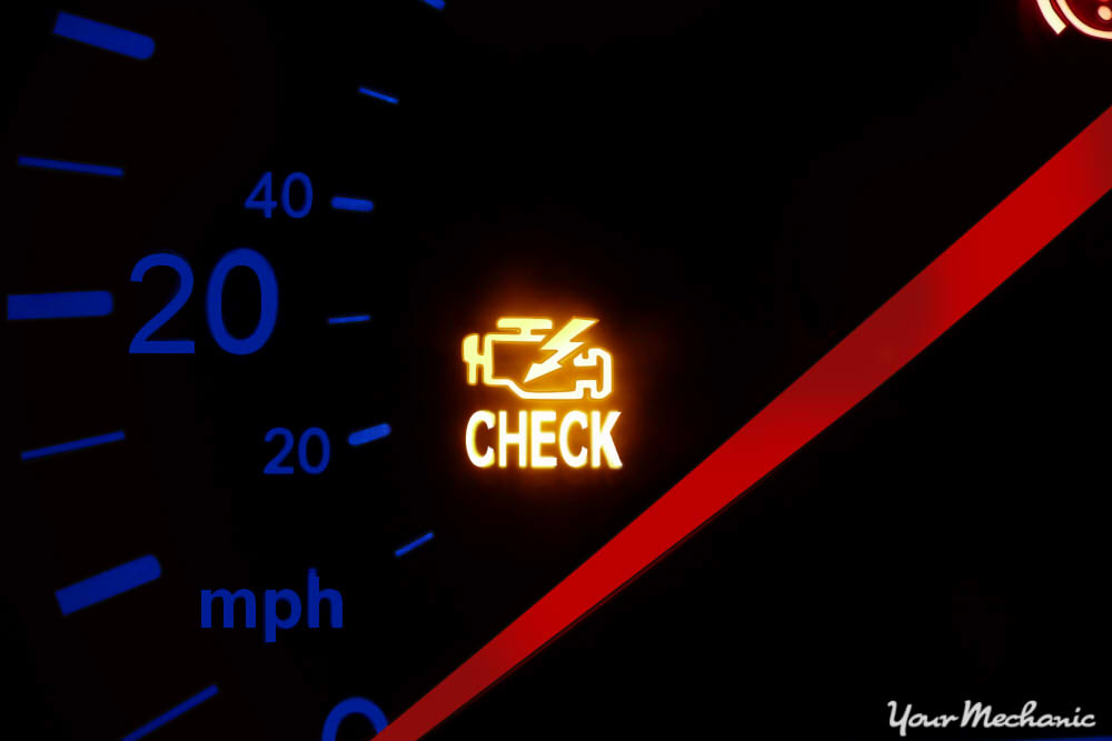 Understanding the Mazda Oil Life Monitor and Service