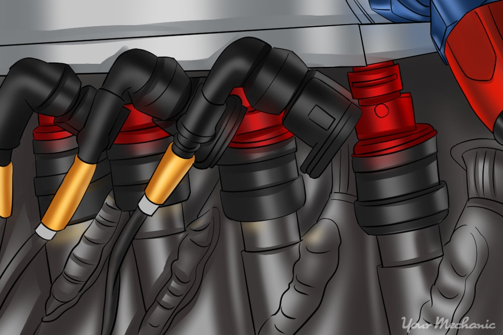 How to Ensure Fuel Injectors Are Receiving the Correct
