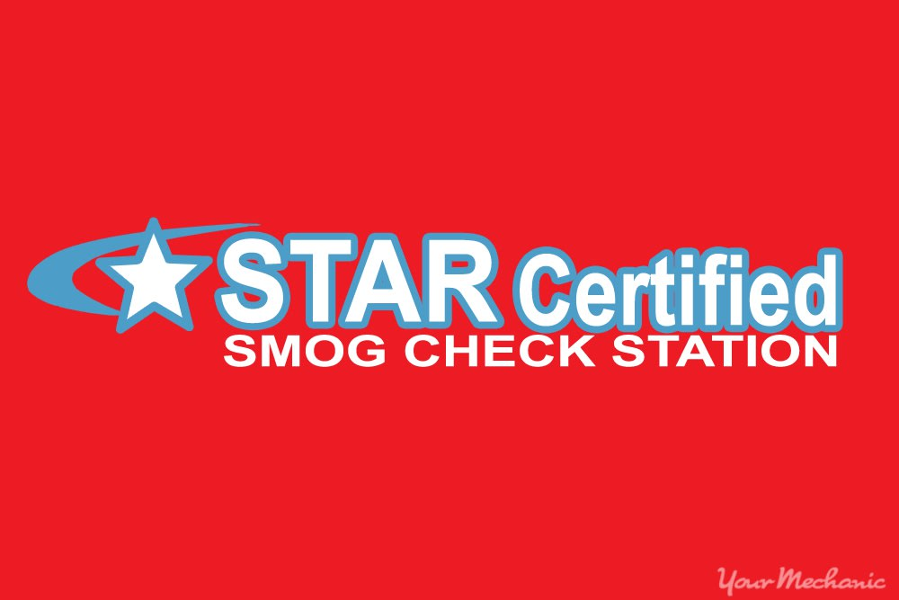 smog check appointment