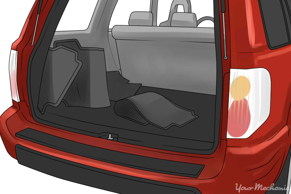 How to Get Rid of Unwanted Odors in Your Vehicle
