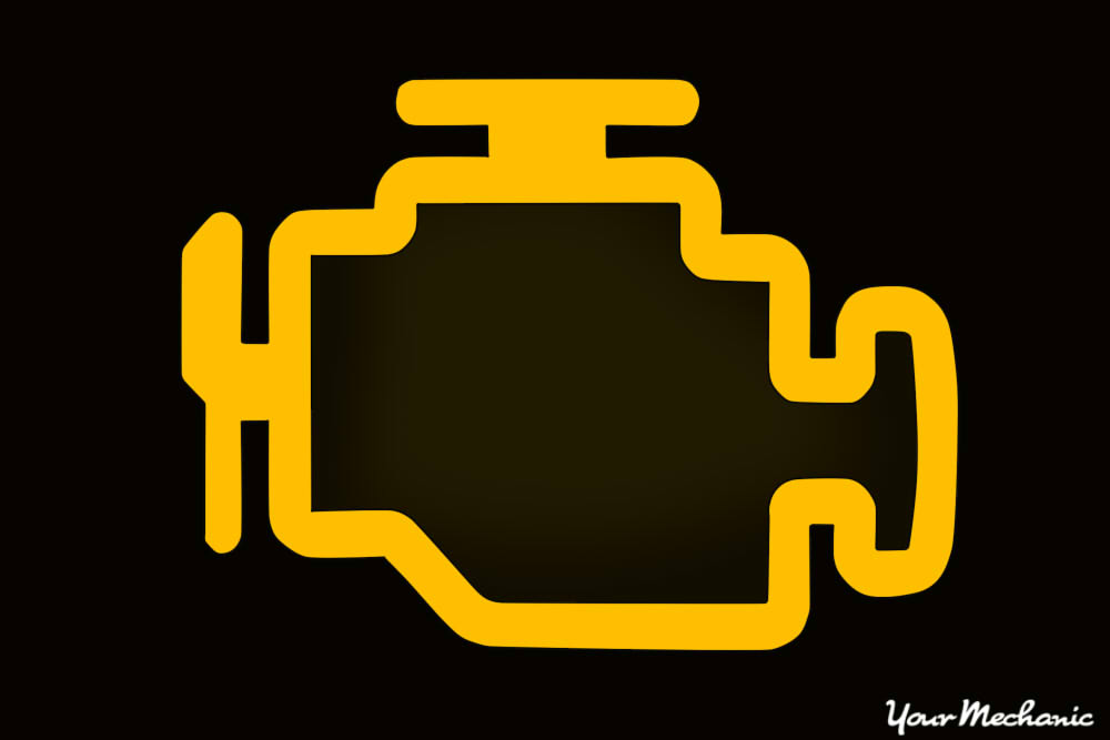 How to Replace a Fuel Pressure Regulator | YourMechanic Advice