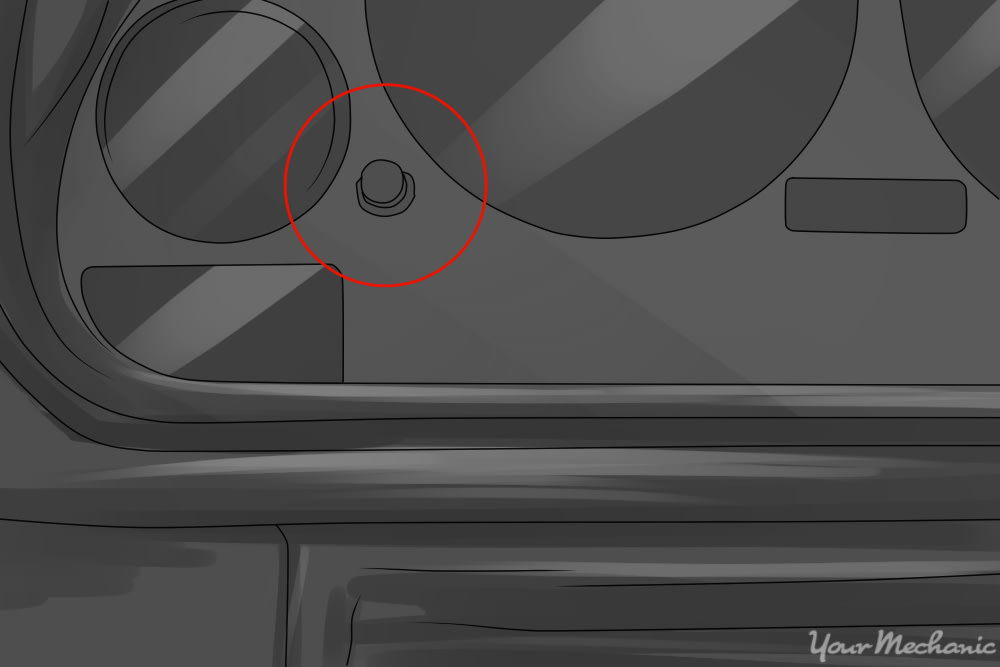 How to Program a Replacement Keyless Entry Remote for a GM