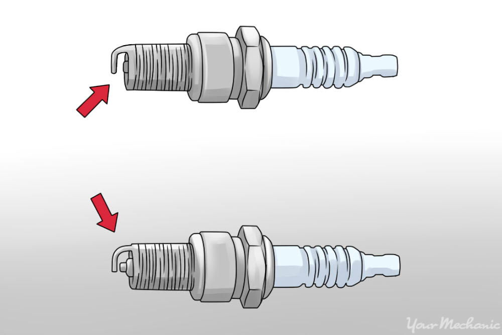 How to Change Your Spark Plugs | YourMechanic Advice How Often Should You Change Spark Plug Wires on