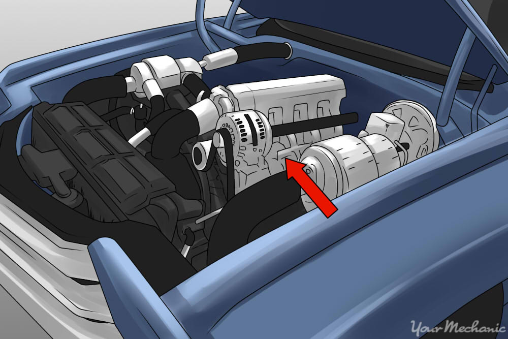 How to Make Your Car Perform Better | YourMechanic Advice