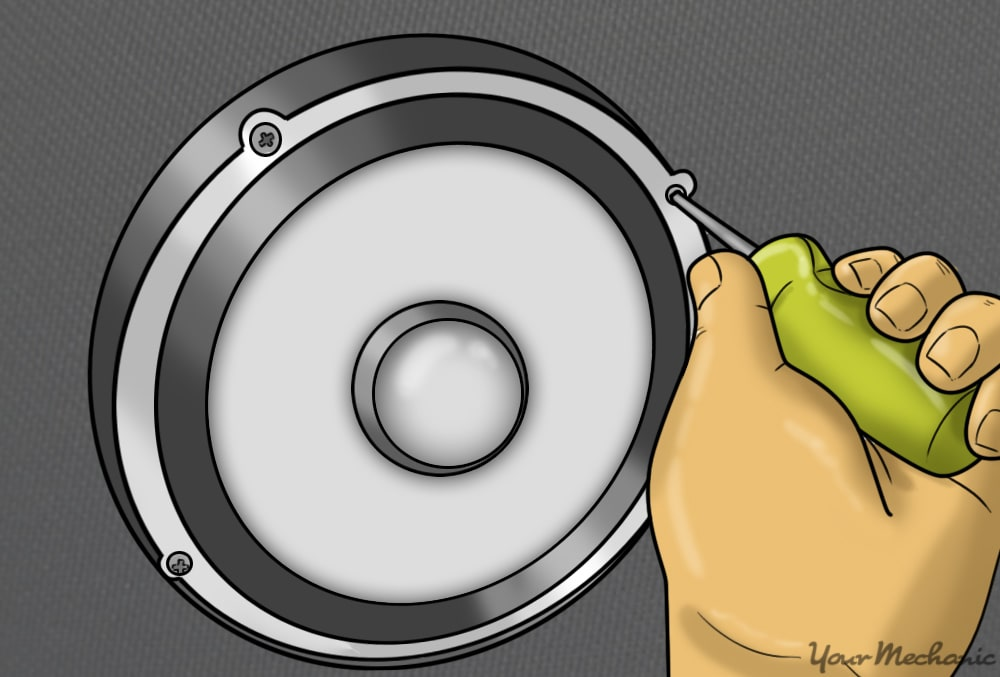 How to Replace a Door Lock Cylinder | YourMechanic Advice
