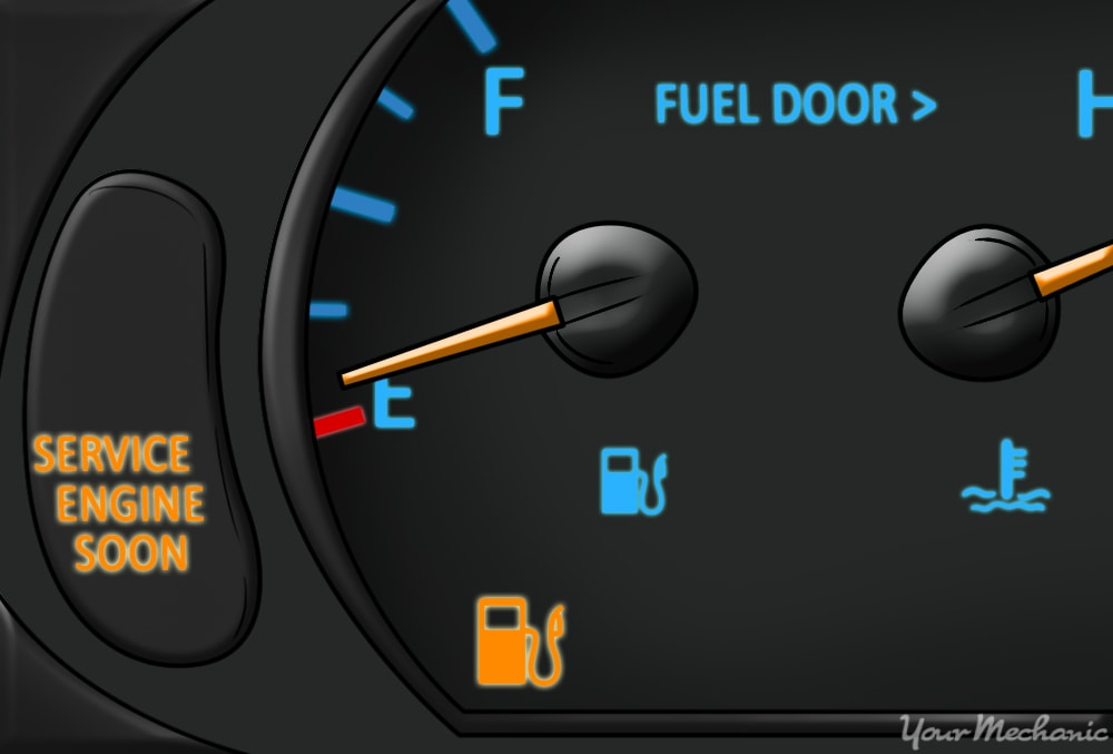 How to Replace a Fuel Pump Relay | YourMechanic Advice