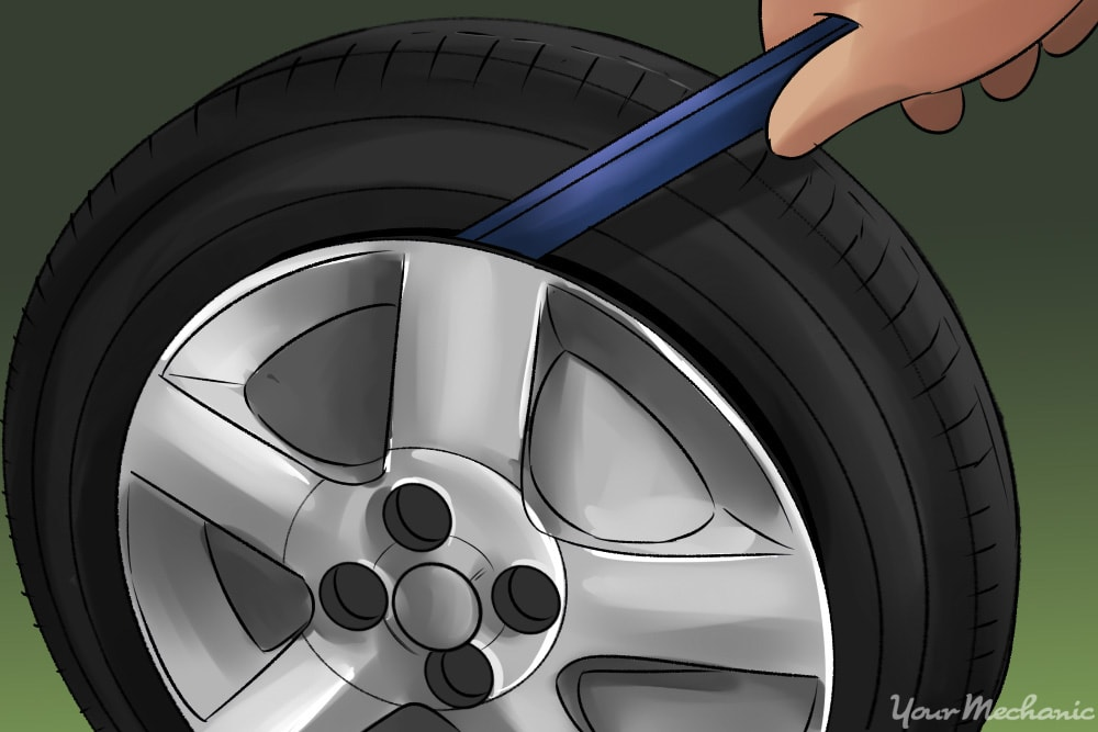 How to Troubleshoot a Car That Makes Clunking Noises Over