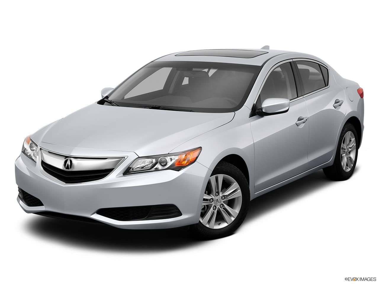 A Buyer S Guide To The 2013 Acura Ilx Yourmechanic Advice