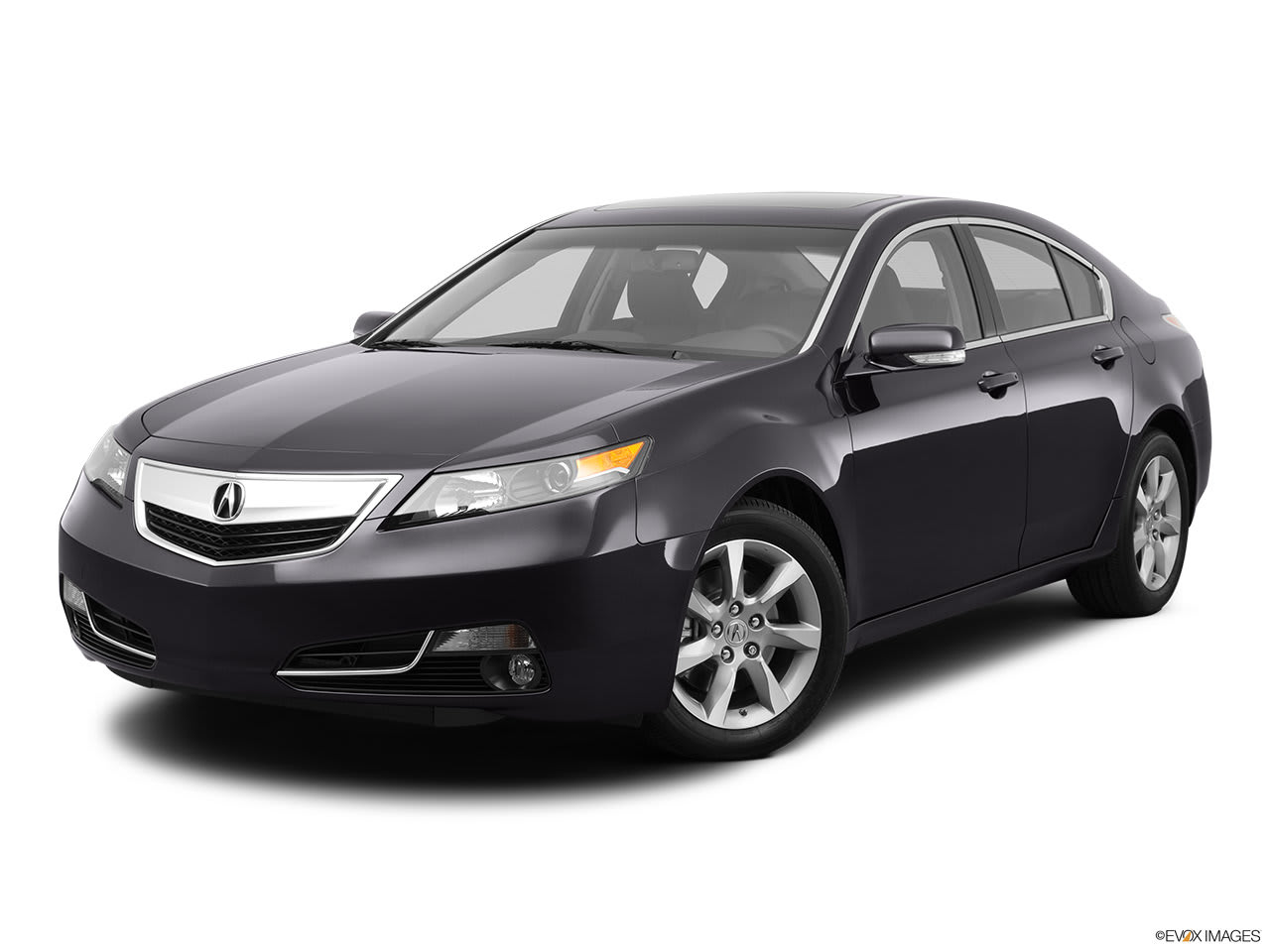 A Buyer S Guide To The 2012 Acura Tl Yourmechanic Advice