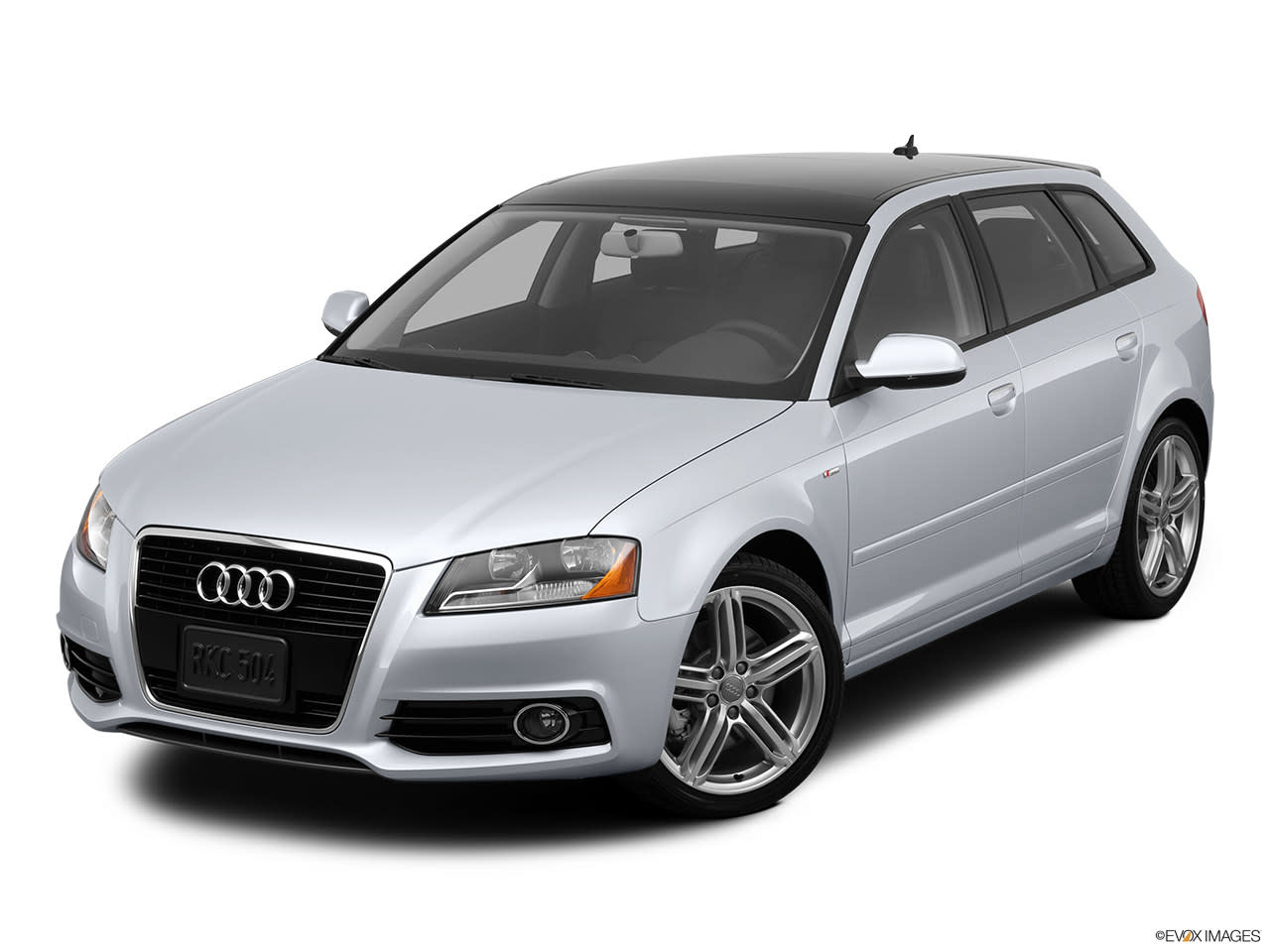 Audi Certified Pre Owned >> Audi Certified Pre Owned Cpo Car Program Yourmechanic Advice
