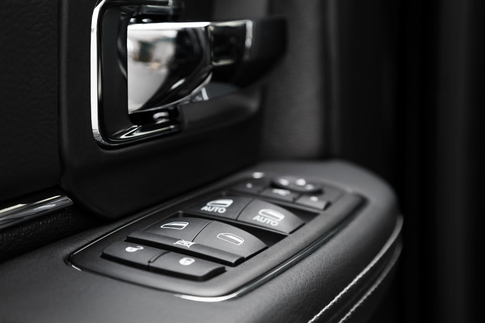 Cool How Does The Power Windows Auto Reverse Safety Feature Work Creativecarmelina Interior Chair Design Creativecarmelinacom