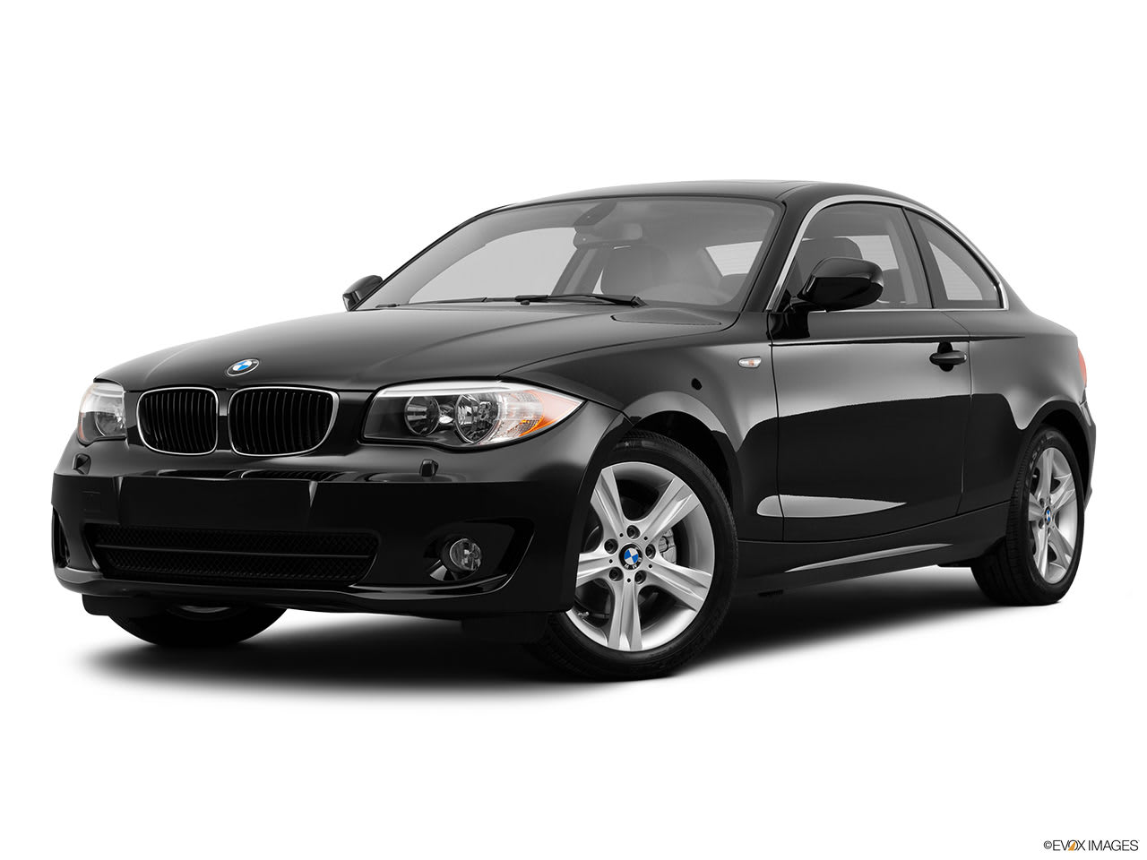 A Buyer S Guide To The 2012 Bmw 1 Series Yourmechanic Advice