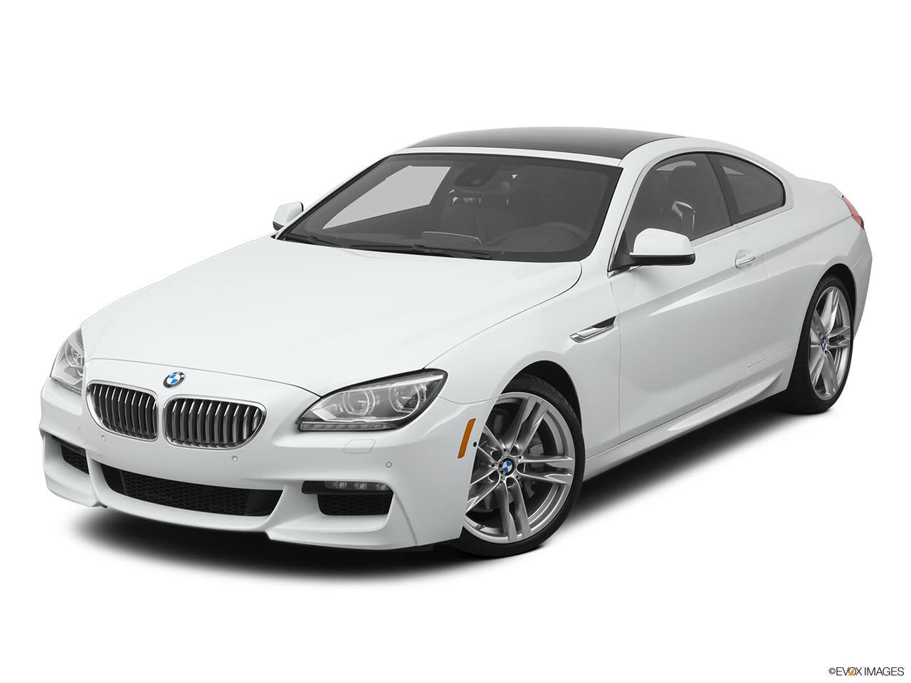 Bmw Certified Pre Owned Cpo Car Program Yourmechanic Advice