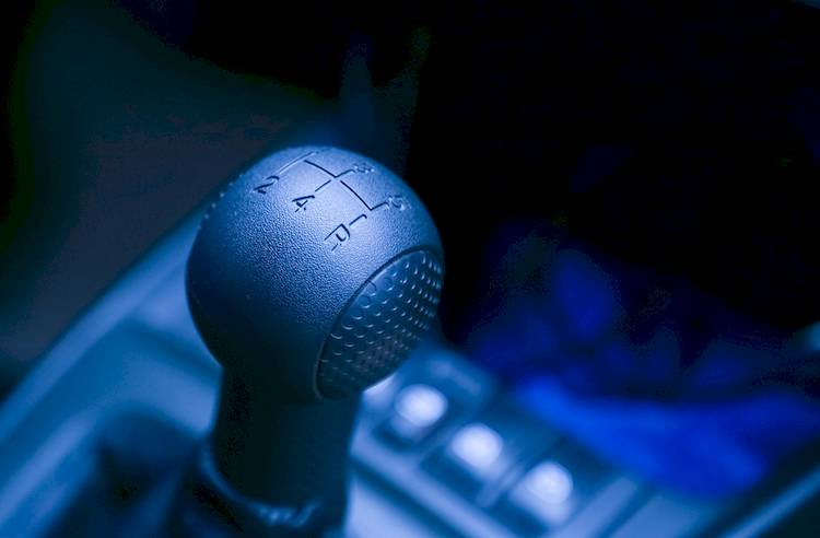 3 Essential Things to Know About Your Car's Gear Shifter