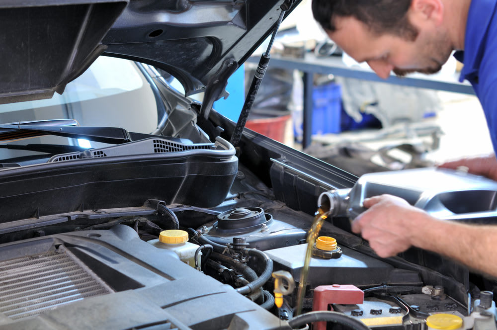 Image result for Know More About Car Repair and Maintenance