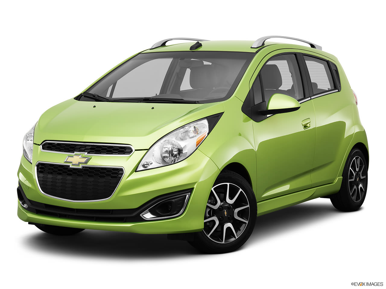 Kelebihan Kekurangan Chevrolet Spark 2013 Spesifikasi