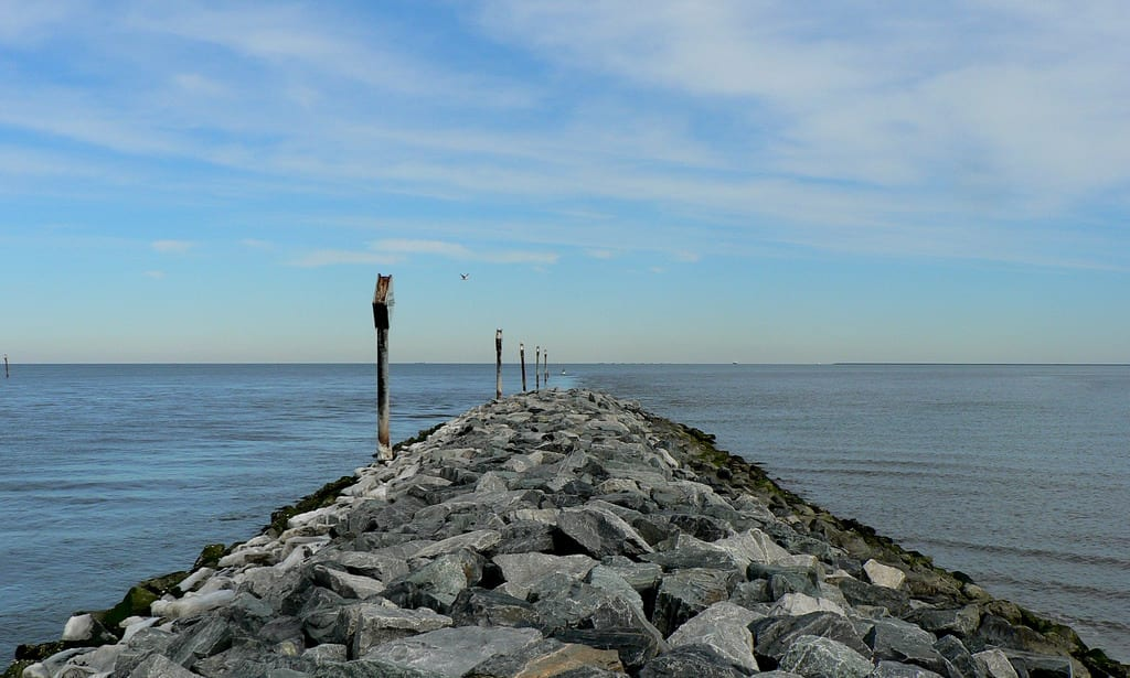 Route 9 Coastal Heritage Byway Delaware