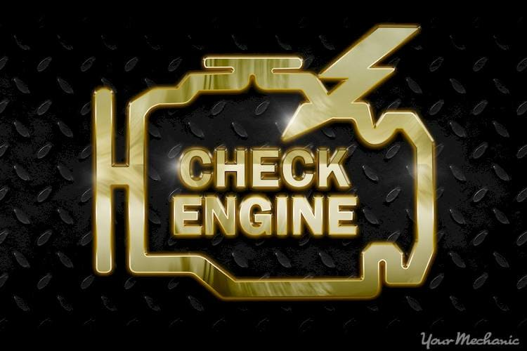 P0523 OBD-II Trouble Code: Engine Oil Pressure Sensor/Switch