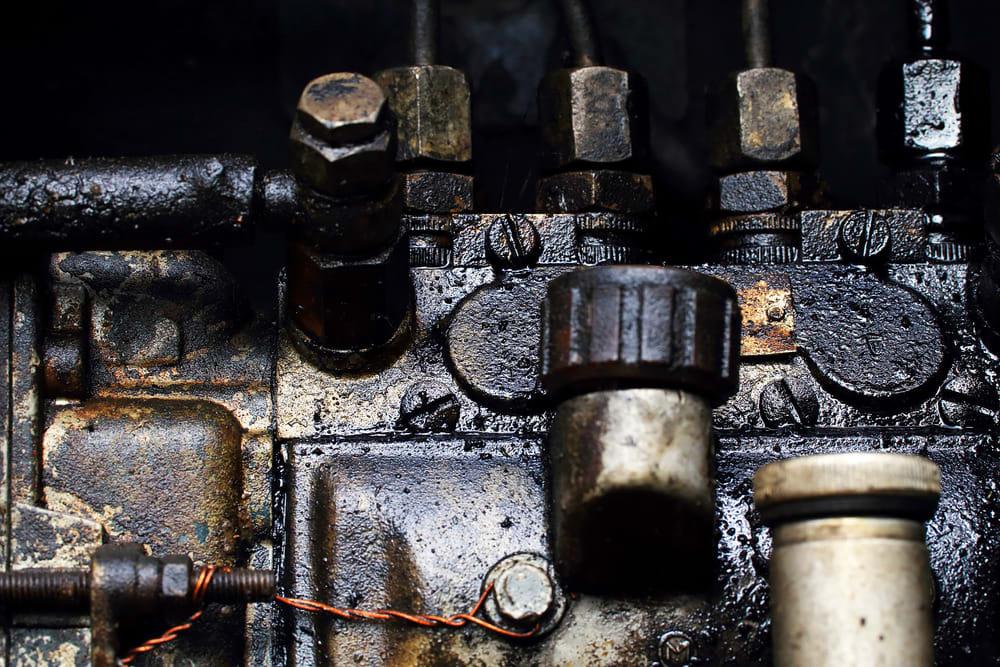 How to Prevent Motor Oil Sludge | YourMechanic Advice