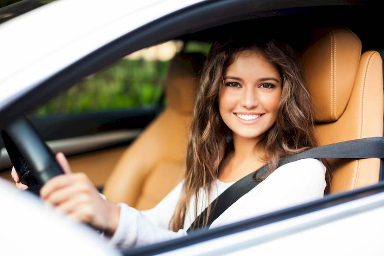transfer drivers license to nj