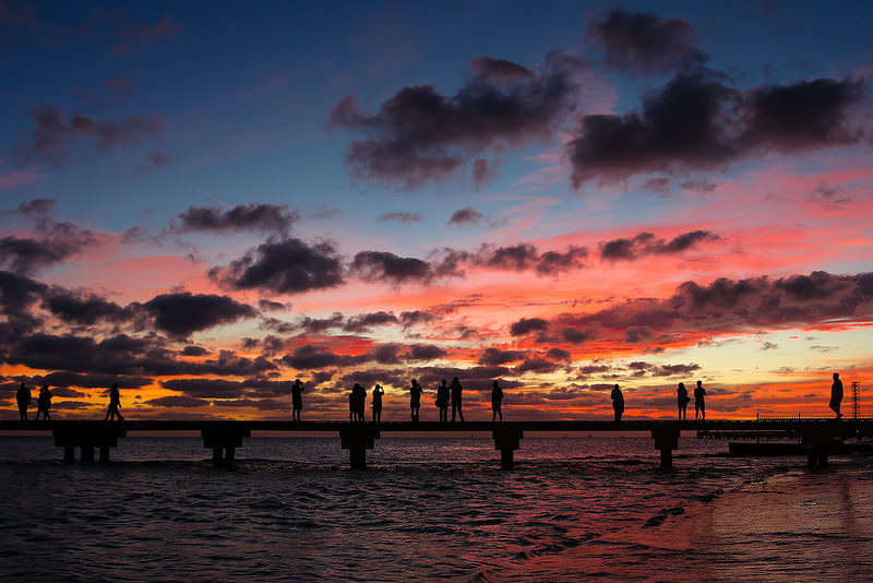 Florida Keys Florida